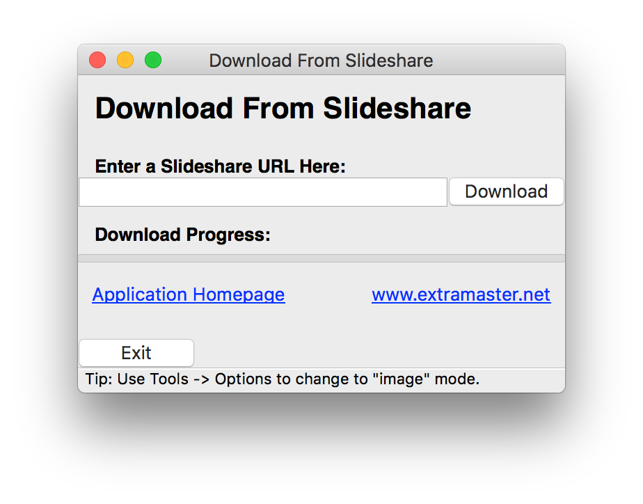 how to download from slideshare koni polycode co